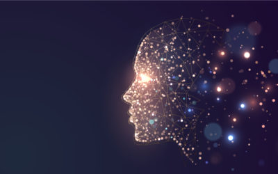 Was ist Neuroleadership?