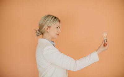 Wie du mehr Freiraum als Führungskräfte-Coach gewinnst