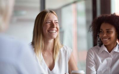 Themen im Führungskräfte-Coaching