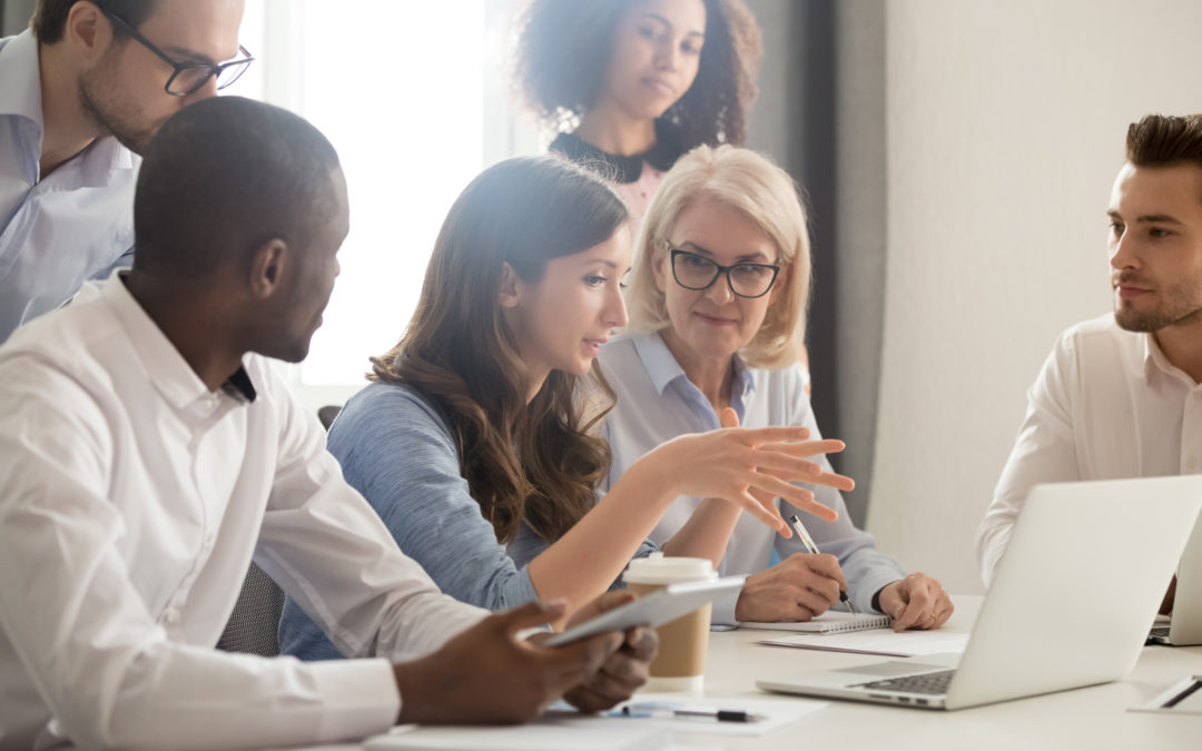 Ergebnisse der Leadership-Coaching-Forschung